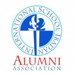 Profile picture of ISI Alumni